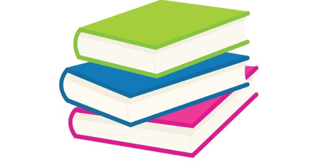 Schulbuchrückgabe