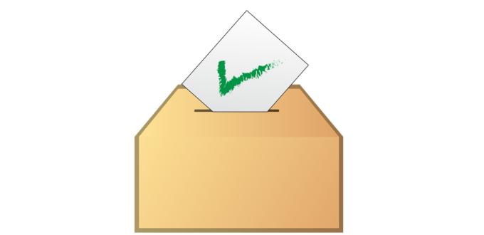 SV-Wahlen
