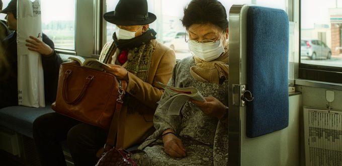 Was wir von Japan lernen können